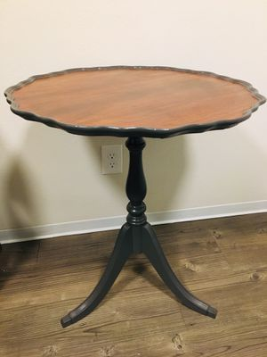 Old Vintage Table for Sale in Everett, WA