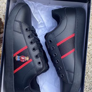 Kids Polo Ralph Lauren Shoes Size 2.5y Brand New for Sale in Indianapolis, IN