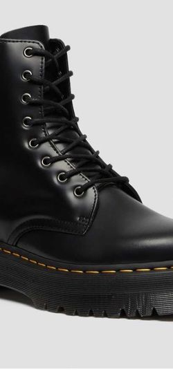 Doc Martens Boots for Sale in Las Vegas,  NV