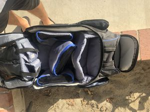 Ultimax Drone Backpack for Sale in DEVORE HGHTS, CA