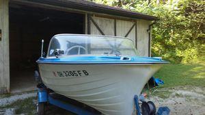 Boat for Sale in Sherrodsville, OH