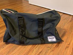 Herschel Duffle Bag for Sale in San Diego, CA