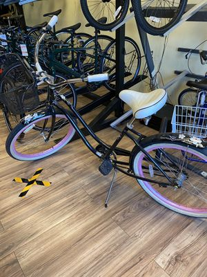 Phat Bike cruiser! EXCELLANT CONDITION for Sale in Scottsdale, AZ