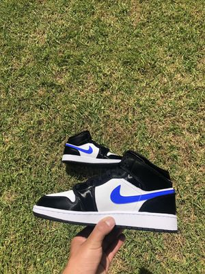 Jordan 1 for Sale in Lake View Terrace, CA