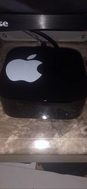Apple TV 4th gen for Sale in Kilgore, TX