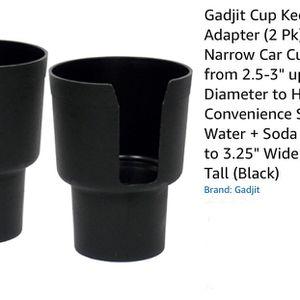 Cup Holder Expander for Sale in Elkins Park, PA