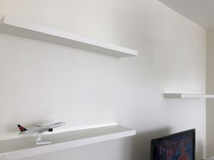 Floating Shelves for Sale in Miami, FL