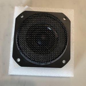 Yamaha NS10 Tweeter JA0518 - NS10M,NS-10,NS-10M New In Box for Sale in Bakersfield, CA