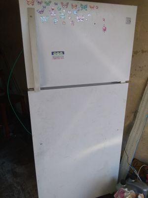 Refrijerador for Sale in Baldwin Park, CA