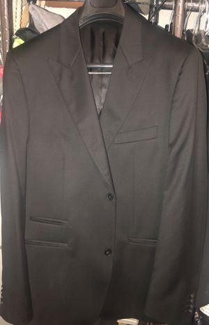 Brand New Italian Suit Jacket for Sale in Arcadia, CA