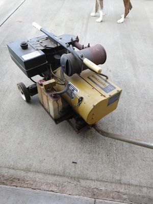 Generator for Sale in Monroeville, PA