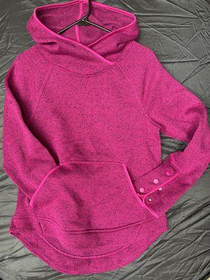Champion hooded sweatshirt for Sale in Phoenix, AZ