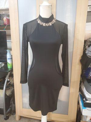 Sexy little black dress for Sale in Newark, CA