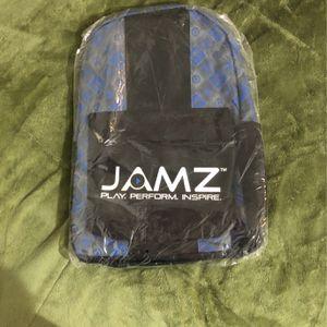 JAMZ Backpack for Sale in El Monte, CA