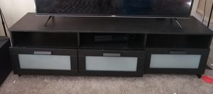 Need to go asap New tv unit for sale for Sale in Tampa, FL