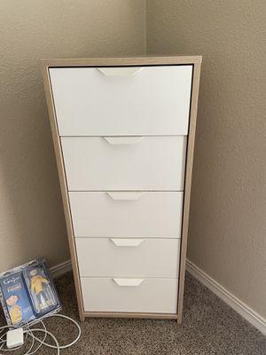 IKEA CABINET for Sale in Arlington, TX