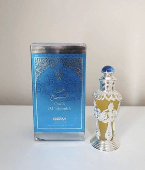 Perfume oil for women for Sale in Baltimore, MD
