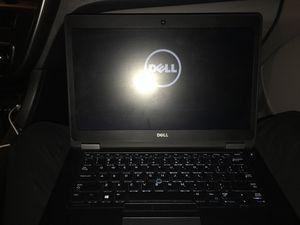 Dell Latitude E5470 for Sale in Anaheim, CA