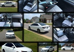 """2O12 Camry SE Cash""""Firm""""Price $12OO for Sale in Baton Rouge, LA"""