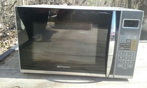 Microwave for Sale in Knoxville, TN