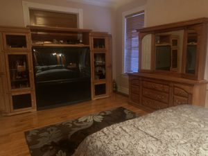 Bedroom Set for Sale in St. Louis, MO