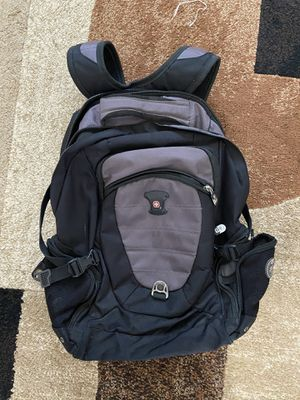 Swiss Gear Laptop Backpack for Sale in Gresham, OR