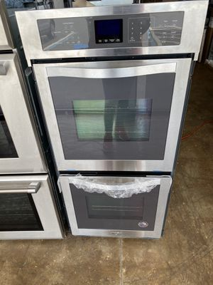 Double oven, whirlpool, kek appliances, kissimmee, $39 down payment, ask for enas for Sale in Kissimmee, FL