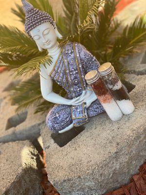 Bath Salts for Sale in Bloomington, CA