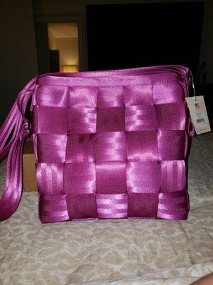 Harveys Seatbelt Bag Mini Messenger for Sale in Youngtown, AZ
