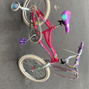 Girls Bike for Sale in Austin, TX