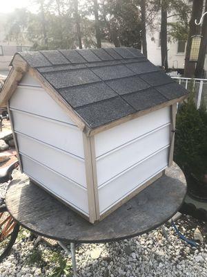 Dog house for Sale in Philadelphia, PA
