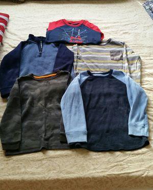 For boys $5 for Sale in Beltsville, MD