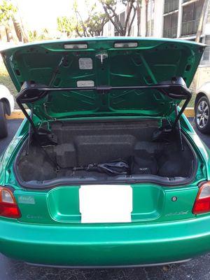 1993 Honda civic del sol for Sale in Miami, FL