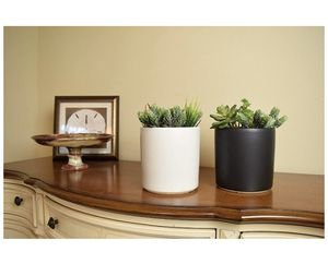 Flower Pot Pack of 2 for Sale in Coppell, TX