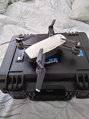 Drone and gopro package for Sale in Port St. Lucie, FL