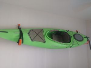 All Purpose Axis Dagger 10.5 Kayak for Sale in Aurora, CO