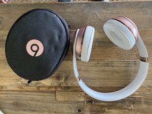 Beats wireless headphones 🎧 for Sale in Bakersfield, CA