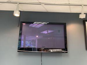 "Samsung 42"" Smart TV for Sale in Poway, CA"