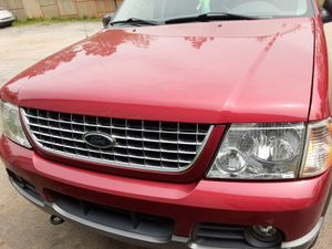 03 ford explorer xlt for Sale in Columbia, SC