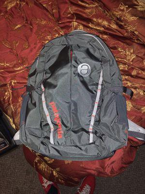 Patagonia Refugio 28L backpack for Sale in Santa Monica, CA