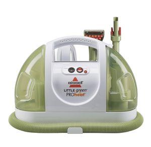 LIKE NEW Bissel Cleaner for Sale in Santa Clara, CA