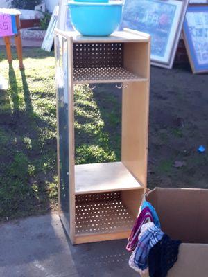 En venta for Sale in Fresno, CA