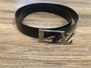 LV Belt for Sale in Tustin, MI