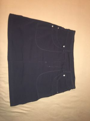 Athleta skirt/shorts – brand new! XS for Sale in San Mateo, CA