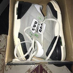 Chlorophyll 3s for Sale in Somerville, MA
