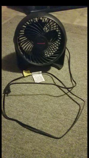 Fan for Sale in Lacey, WA