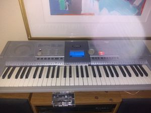 Yamaha Keyboard for Sale in Painesville, OH