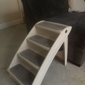 Dog Stairs for Sale in San Dimas, CA