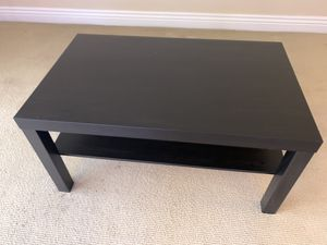 Coffee Table for Sale in Alamo, CA