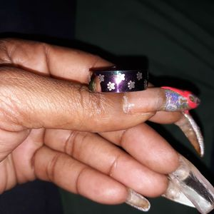 Very nice Unisec Doggy Ring for Sale in Gaston, SC